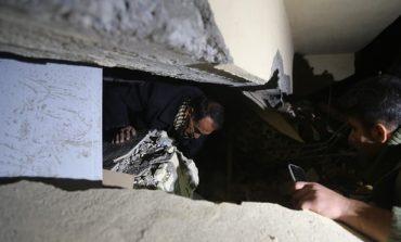 Իրանում երկրաշարժի զոհերի թիվն անցել է 350-ը