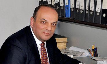 Հոգլանդի հայտարարությունը հայկական կողմերին պաշտպանում է շատ ավելի վատ տարբերակի կիրառումից. Արման Մելիքյան