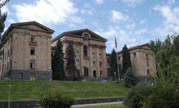 «Հայկական ժամանակ». 63 միլիոն դրամ կփոխանցվի ԱԺ-ին՝ զորանոցի և ջեռուցման հարցը կարգավորելու համար