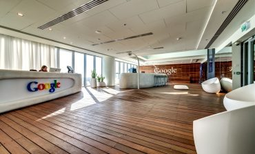 Google-ի սխալի հետեւանքով Ճապոնիայի կեսը մնացել է առանց համացանցի