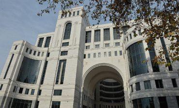 Նունե Խաչատրյանը կնշանակվի Արդարադատության նախարարության աշխատակազմի ղեկավար
