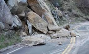 Գորիս-Կապան փլուզված ավտոճանապարհն արդեն երկկողմանի անցանելի է