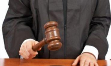 Գյումրիում թոշակի գնացած դատավորին փոխարինող չեն գտնում.«Հրապարակ».