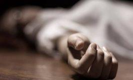 «Ես շատ եմ սիրում քեզ». առեղծվածային դեպք Երևանում. բնակարանում հայտնաբերվել է տանտիրոջ դին և երկտող՝ ուղղված կնոջը