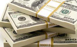 «Ժողովուրդ». ՀՀ պետական պարտքը նվազել է