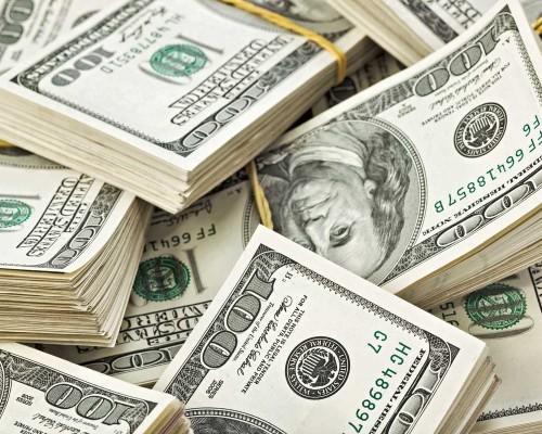 «Ժամանակ». Հայաստանից կապիտալի արտահոսք՝ ոչ միայն ԱՄՆ, այլև ԵՄ և ՌԴ