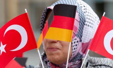 Գերմանիան ցանկանում է խոչընդոտել Թուրքիայի՝ Եվրոպական ներդրումային բանկից վարկ ստանալու գործընթացը