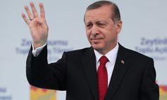 «ԱՄՆ-ն կարող է որպես դաշնակից կորցնել Թուրքիային». Էրդողան