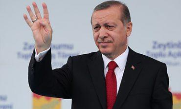 Հետաձգվել է Թուրքիայի նախագահի այցն Ադրբեջան