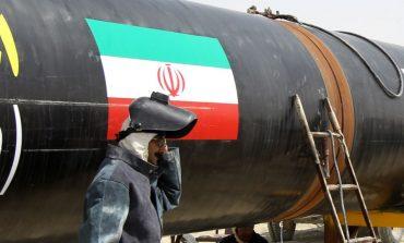 Հայաստանն ու Իրանը բանակցում են գազի լրացուցիչ ծավալների ներկրման շուրջ