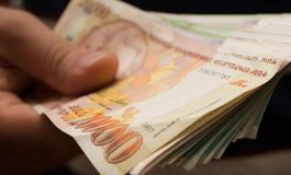 565.000 ՀՀ դրամ կաշառք է ստացել. ձերբակալվել է «Հայանտառ» ՊՈԱԿ-ի Հրազդանի մասնաճյուղի տնօրենը