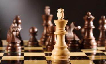 Թբիլիսիում մեկնարկում է շախմատի Աշխարհի գավաթի խաղարկությունը