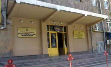 Թատերական ինստիտուտի շենքը չի քանդվելու