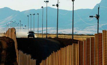 Մեքսիկան չի պատրաստվում վճարել կառուցվող սահմանային պատի գումարը