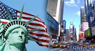 Միացյալ Նահանգները ժամանակավորապես դադարեցնում է վիզաների տրամադրումը ՌԴ քաղաքացիներին
