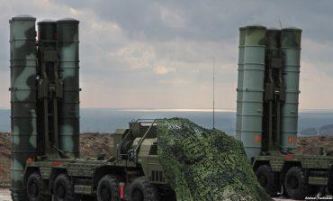 Ադրբեջանը ռուսաստանյան նորագույն սպառազինության հնարավոր գնորդների շարքում է