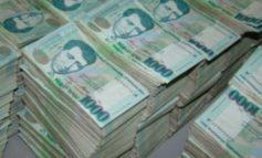 Նվազագույն աշխատավարձը բարձրացավ. ԱԺ-ն ընդունեց օրենքի նախագիծը