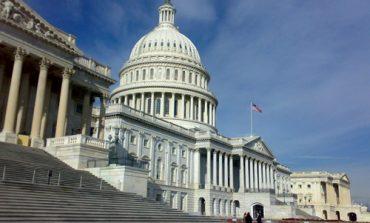 ԱՄՆ-ը 1.1 մլն դոլար կհատկացնի Հայաստանին՝ կորոնավիրուսի դեմ պայքարի նպատակով