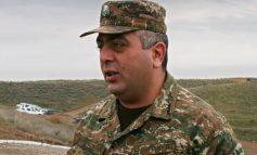 «Հրապարակ». Ով կփոխարինի Արծրուն Հովհաննիսյանին
