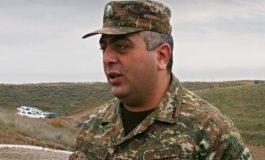 Արդեն մի քանի տարի է զգուշացնում եմ. Արծրուն Հովհաննիսյան