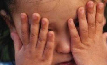 Ահազանգում է մայրը.4-ամյա երեխան խորթ պապի կողմից սեռական ոտնձգությա՞ն է ենթարկվել