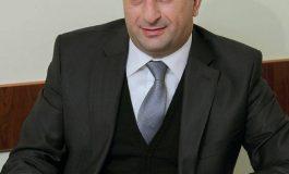 Իրավապահները վախենում են Շիրակի պետհամալսարանի նախկին ռեկտորից . Գագիկ Համբարյան