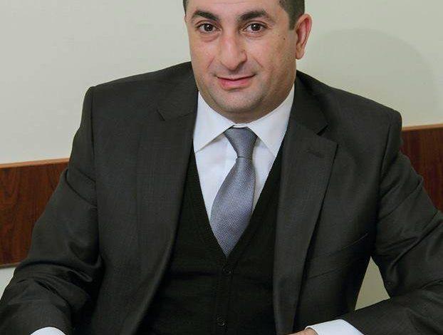 Ադրբեջանի ԱԳՆ-ի  « ֆրանսիական» հիստերիան. Գագիկ Համբարյան