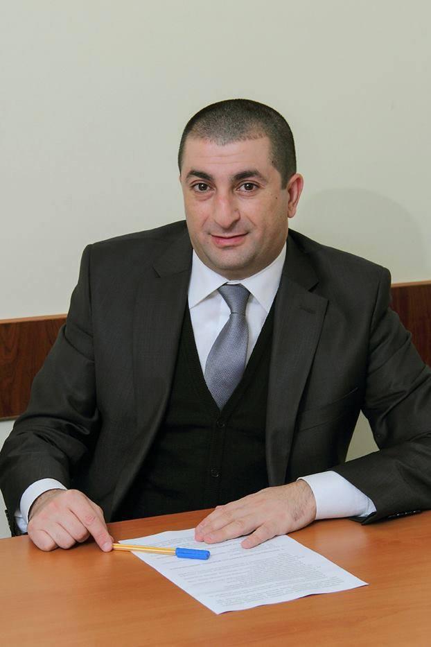 Ադրբեջանական ArmenianReport.com-ը՝հակահայկական հիստերիա է հրահրում Ղազախստանում. Գագիկ Հմաբարյան