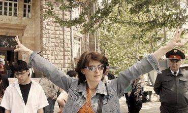 Եվրադատարանը կքննի լրագրող Գայանե Առուստամյանի գործով գանգատը