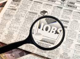 «Փաստ». Տարածաշրջանում գործազրկության ամենաբարձր մակարդակը Հայաստանում է.