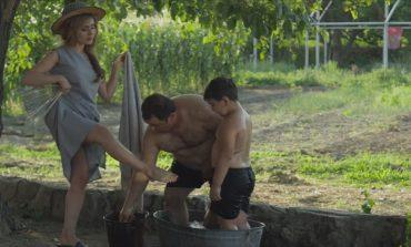 ՏԵՍԱՆՅՈՒԹ. «Մենք հարևաններ ենք». Շուտով նոր ֆիլմ հայերի և ադրբեջանցիների մասին