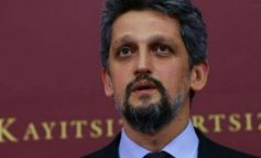 «Թուրքական սերիալում հային դավաճան են ներկայացնում». Կարո Փայլանը դատապարտել է TRT-ի քայլը