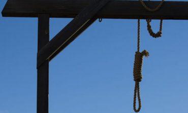 Իրաքում մահապատժի է դատապարտվել Ռուսաստանի քաղաքացի
