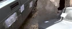 ՏԵՍԱՆՅՈՒԹ. Ոստիկանություն են ներկայացել Նորավանի գյուղապետի մեքենայի ուղղությամբ կրակած 4 անձանցից 2-ը