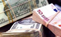 Դոլարի փոխարժեքը նվազել է. եվրոն եւս էժանացել է