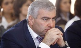 «Տաշիր»-ը 100 միլիոն դրամ է հատկացրել Հայաստանում կորոնավիրուսի դեմ պայքարին