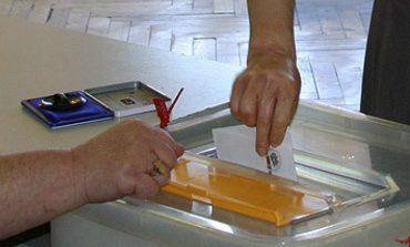 «Ժողովուրդ». Առաջիկա ՏԻՄ ընտրությունները ՀՀԿ-ի խրախճանք են հիշեցնում