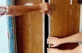 Երևանում վերելակի մեջ քաղաքացիներ են արգելափակվել