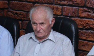 Վահան Շիրխանյանի խափանման միջոցը դատարանը մերժեց, նա կմնա կալանքի տակ