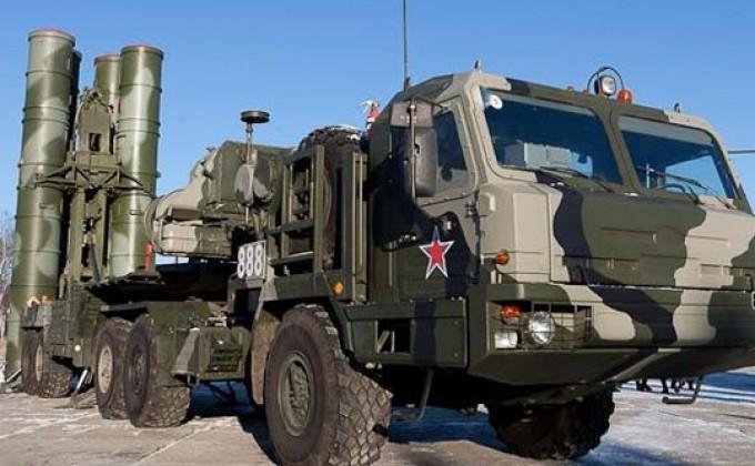 ՆԱՏՕ-ի պաշտոնյա. Թուրքիայի կողմից Ռուսաստանից S-400 համակարգերի գնումը հետևանք կունենա
