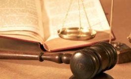 Նախկին պաշտոնյա Նելլի Վարդանյանին դատապարտել են 7 տարվա ազատազրկման կահույքի տեսքով կաշառք վերցնելու համար