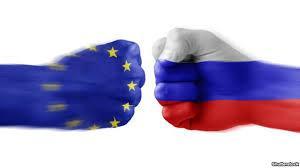 «Ժողովուրդ». Ոչ Հայաստանի ռազմաքաղաքական անվտանգությունն է ապահովվում, ոչ տնտեսական զարգացումը