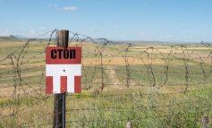 ՏԵՍԱՆՅՈՒԹ. Ահազանգ է ստացվել, որ Երվանդաշատ-Բագարան տեղամասում զինված անձինք կան