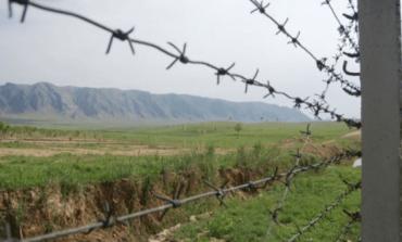 Արմավիրի մարզի բնակիչները որսի են դուրս եկել Թուրքիայի սահմանի մոտակայքում