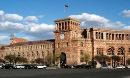 ՀՀ կառավարությունն այսօր արտահերթ նիստ է անցկացնելու