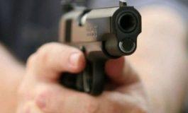 Կրակոց ու ծեծուջարդ. ԵԿՄ անդամներ են ներխուժել ՋՕԸ-ի գրասենյակ և զենքի սպառնալիքով փորձել են պետի տեղակալ նշանակել. ֆոտո