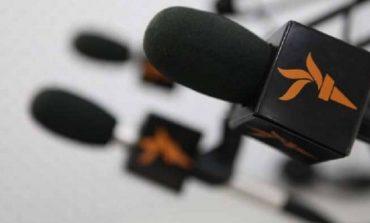 «Ազատություն» ռադիոկայանի ադրբեջանական ծառայությունը որոշել է դիմել ՄԻԵԴ