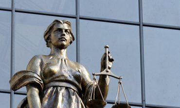 Հայկական Վերածնունդը սատարում է փաստաբանների գործադուլը