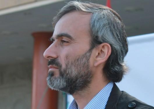 «Ժողովուրդ».  Ժիրայր Սէֆիլյանը խուճապ է առաջացրել իշխանական համակարգում. հսկողությունը խստացվել է