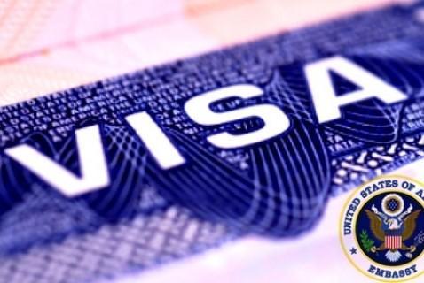 «Ժողովուրդ». ԱՄՆ դեսպանատունը չեղարկել է ՀՀ իրավապահների ուշադրության կենտրոնում հայտնված անձանց մուտքի վիզաները